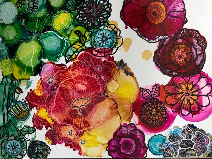 floralprint2