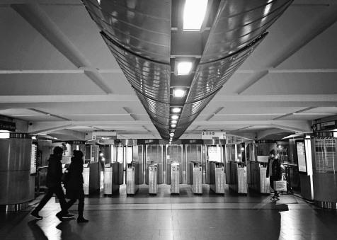 metro bq